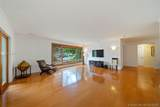 6955 107th St - Photo 2