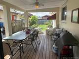 522 121st Ave - Photo 2