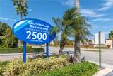 2500 Parkview Dr - Photo 30