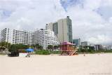 5005 Collins Ave - Photo 13
