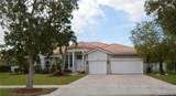 12981 Country Glen Dr - Photo 1