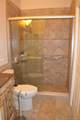 12981 Country Glen Dr - Photo 34
