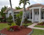 12981 Country Glen Dr - Photo 4