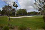 12981 Country Glen Dr - Photo 44