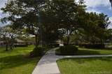 12981 Country Glen Dr - Photo 46