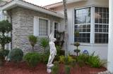 12981 Country Glen Dr - Photo 6