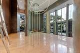 1000 Brickell Plaza - Photo 20