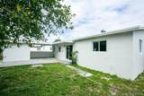 2760 3rd Ct - Photo 15