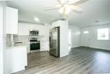 2760 3rd Ct - Photo 2