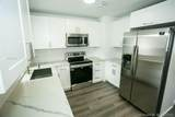 2760 3rd Ct - Photo 4