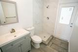 2760 3rd Ct - Photo 9