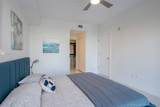2960 207th St - Photo 14