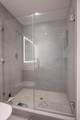 2960 207th St - Photo 16