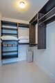 2960 207th St - Photo 17