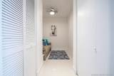 2960 207th St - Photo 9