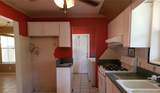 4720 3rd St - Photo 7