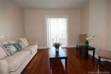 10 Aragon Avenue - Photo 23