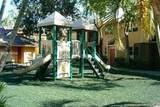 4433 Treehouse Ln - Photo 8
