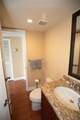 600 36th St - Photo 20