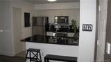 4400 107th Ave - Photo 10