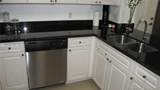 4400 107th Ave - Photo 12
