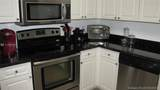 4400 107th Ave - Photo 13