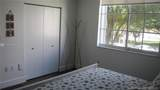 4400 107th Ave - Photo 15