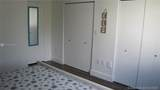 4400 107th Ave - Photo 17