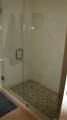 4400 107th Ave - Photo 19