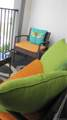 4400 107th Ave - Photo 21