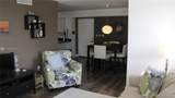 4400 107th Ave - Photo 4