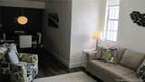 4400 107th Ave - Photo 5