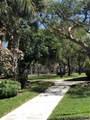 2054 Alta Meadows Lane - Photo 27