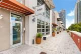 3401 Miami Ave #230 - Photo 1
