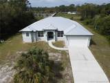 17687 Bridle Ct - Photo 1