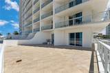 505 Fort Lauderdale Beach Blvd - Photo 27