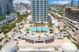 505 Fort Lauderdale Beach Blvd - Photo 30