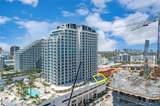 505 Fort Lauderdale Beach Blvd - Photo 33