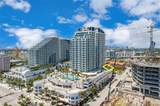 505 Fort Lauderdale Beach Blvd - Photo 38