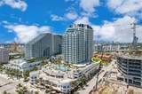 505 Fort Lauderdale Beach Blvd - Photo 39