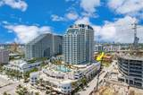 505 Fort Lauderdale Beach Blvd - Photo 40