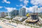 505 Fort Lauderdale Beach Blvd - Photo 42