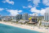 505 Fort Lauderdale Beach Blvd - Photo 44