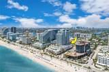 505 Fort Lauderdale Beach Blvd - Photo 46