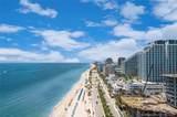 505 Fort Lauderdale Beach Blvd - Photo 47
