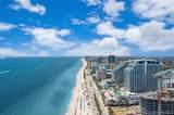 505 Fort Lauderdale Beach Blvd - Photo 48