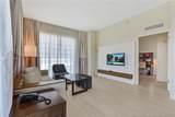 505 Fort Lauderdale Beach Blvd - Photo 9