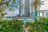 15901 Collins Ave - Photo 36