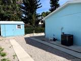219 22nd Ave - Photo 12