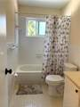 219 22nd Ave - Photo 19